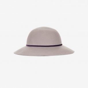 Beekeeper Felt Hat
