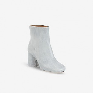 Martin Margiela ankle boots