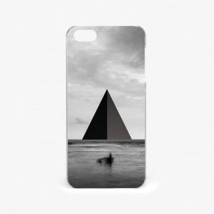 sowhat-iphone5 手机保护壳 Trinity