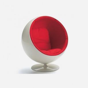 MINIATUR球椅