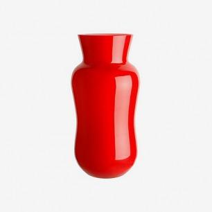 KYOTO Vase花瓶