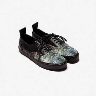 VANS by KIROIC Era Decon CA