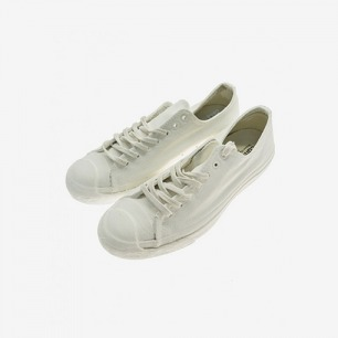 Converse by Martin Margiela Jack Purcell white black | Mini Shop Madrid