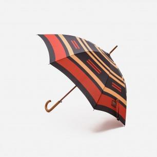 PENDLETON 雨伞
