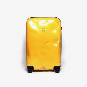 Crash Baggage Medium Mustard Yellow