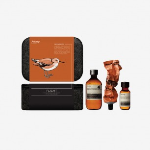 Flight Gift Set Health & Beauty - FREE UK Delivery