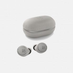 真无线蓝牙耳机雾灰色 | 智能降噪,4个麦克风