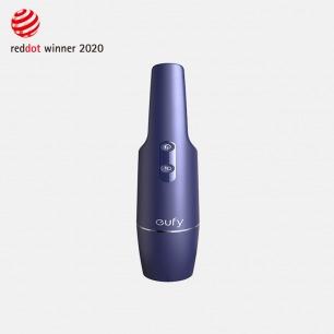 H11手持吸尘器臭氧款 | 臭氧杀菌消毒,车家两用