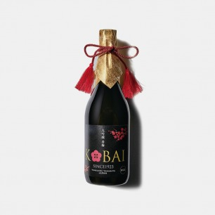 香梅山田锦大吟酿 | 优质产区山形县出品的国酒代表