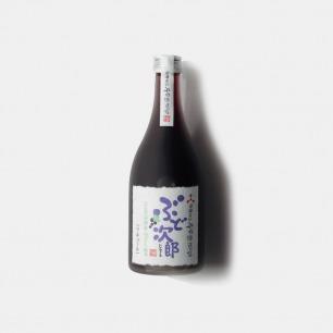 舩坂葡萄酒 | 浓郁可口 口感出众