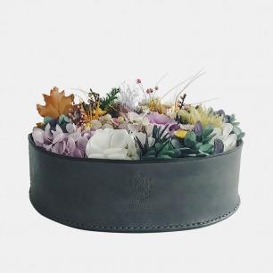 空中花园花艺摆件 | 优质原料精挑细选