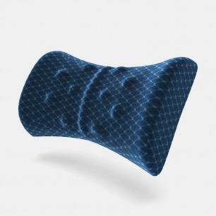 十指按摩腰枕 | 四档加热 快速发热