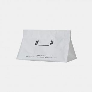 纸巾袋 | 工业包装 收纳在家