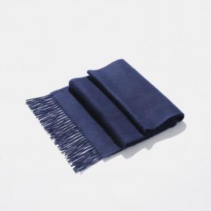 小羊绒围巾 | 舒适细腻,温和亲肤