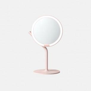 高清日光化妆镜 | 燃爆美妆界的黑科技装备
