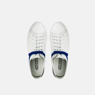 简约休闲拖鞋   标志性松紧带设计 一脚出发