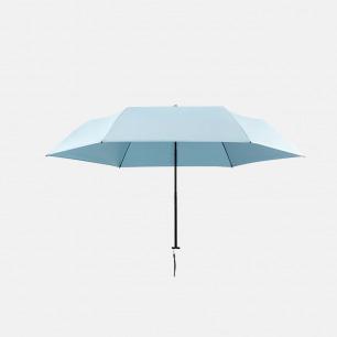 艺术宝盒卷心伞 | 大英博物馆合作款一卷即收