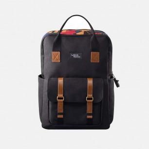 随变艺术多功能休闲背包 | 大英博物馆合作款休闲背包