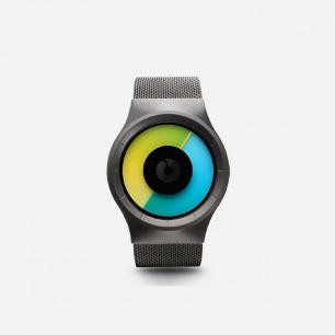 Ziiiro Celeste | Designer Watches | Dezeen Watch Store