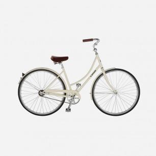 linus bike--dutchi 1