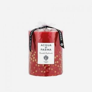 ACQUA DI PARMA 金色浆果蜡烛
