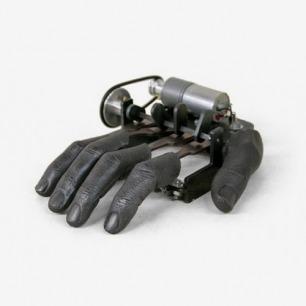 Fingers Mk III