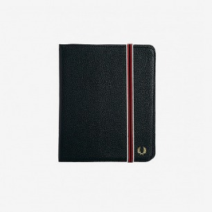 Fred Perry Tablet Case