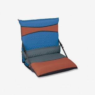 Therm-a-Rest Trekker Chair 椅垫套