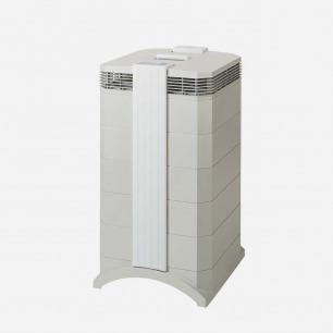 IQAir HealthPro250PLUS NE 空气净化器
