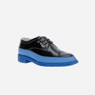 Swear 'Vienetta 13' Derby Shoe
