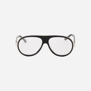 Kakkab Glasses by Ksubi