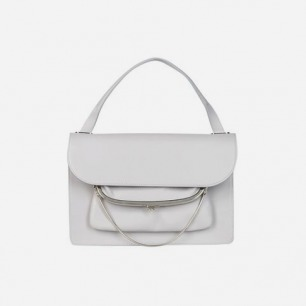 Shoulder bag Women - Maison Martin Margiela