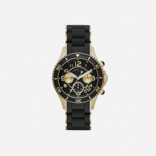Rock 40MM - Watches - Shop marcjacobs.com - Marc Jacobs