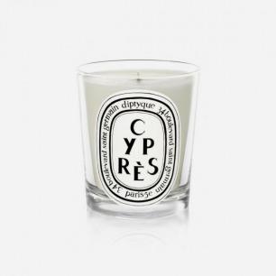 Diptyque 香氛蜡烛 Woody森林系列