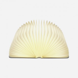Lumio Book Lamp | MoMA Store