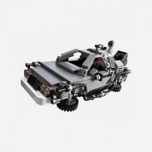 Lego 21103 Back to the Future™ Time Machine
