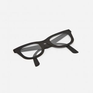 Eyeglasses Bookmark - Special Items - Shop marcjacobs.com - Marc Jacobs