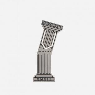 Column Bookmark - Special Items - Shop marcjacobs.com - Marc Jacobs