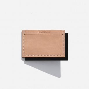 Building Block Shadow Wallet