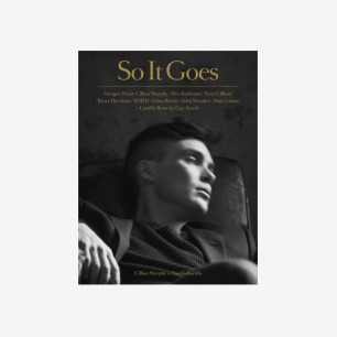 So it goes Issue3