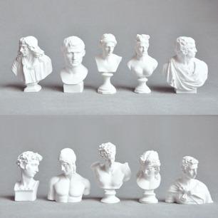 立體百科事典