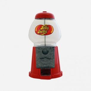 Jelly Belly 吉力贝 糖豆机 美国进口糖果机 儿童珍藏版