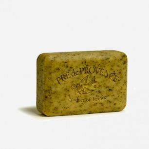 [Pre de Provence]法国普罗旺斯 丰富乳木果油 纯植物手工皂 200g
