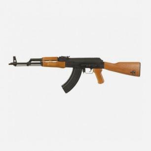 全美制TimberSmith AK47枪托