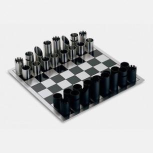 Philippi 国际象棋