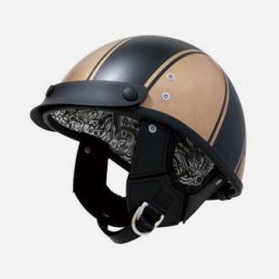 OWL VISOR / FCL-HELMET 安全帽