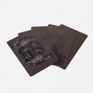 美国kikkerland 黑魔法扑克牌