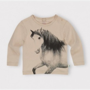 Georgie T-Shirt by Stella McCartney Kids