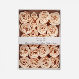ROSE SOAPS [ The Conran Shop ]