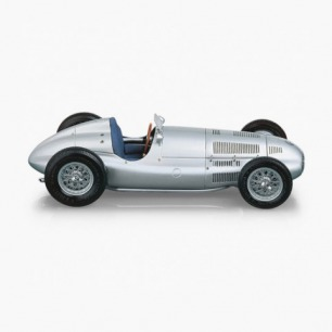 德国CMC 1:18 合金汽车模型